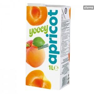 YOOCYAPRICOT1l