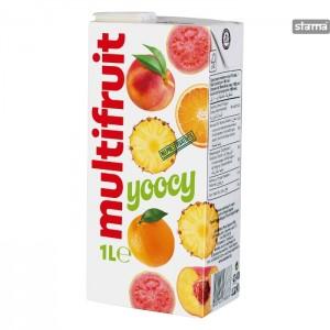 YOOCYMULTIFRUIT1l