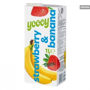 YOOCYSTRAWBERRY-BANANA1l