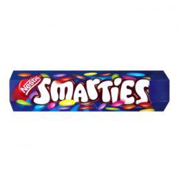 NESTLE SMARTIES 38g