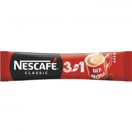 NESCAFE 3 in 1 CLASSIC box 28×16.5g