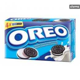 BISCUITS OREO 176g