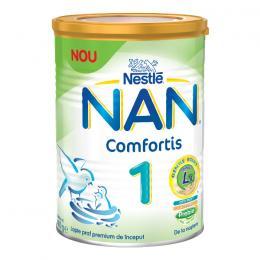 NAN 1 COMFORTIS 400g